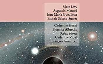Marc Levy - Le désir et ses Embrouilles