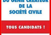 Pierre Rabhi - Éloge du génie créateur de la société civile