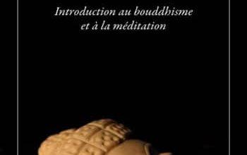 Photo of Rob Nairn – Qu'est-ce que la méditation ?