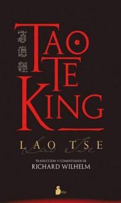 Tao-tö king - Lao-tseu