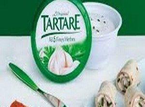 Tartare : les 30 recettes culte