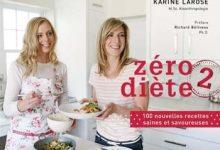Zéro diète 2