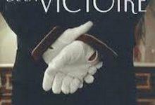 Agatha Christie - Le bal de la victoire