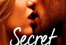 Amber James - Secret Match