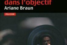 Ariane Braun - Nicky Stan : dans l'objectif