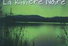 Photo de Arnaldur Indridason – La rivière noire