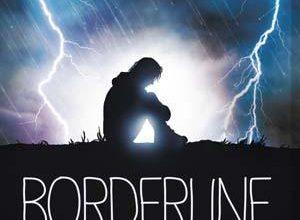 AurElisa Mathilde - Au pied du mur: Borderline