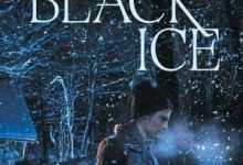 Photo de Becca Fitzpatrick – Black Ice