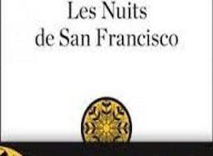 Caryl Ferey - Les Nuits De San Francisco