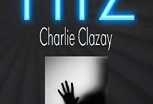 Charlie Clazay - Je suis Fitz