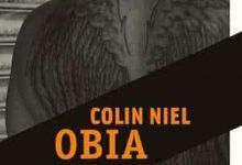 Colin Niel - Obia