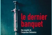 Colleen McCullough - Le dernier banquet