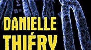 Danielle Thiéry - Dérapages
