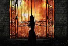Photo de Enel Tismae – Les temps d'une vie – Tome 2 – Voyage en Enfer