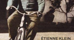 Étienne Klein - Le pays qu'habitait Albert Einstein