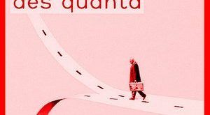 Étienne Klein - Petit voyage dans le monde des quanta