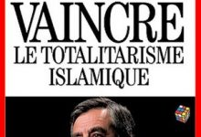 Photo de François Fillon – Vaincre le totalitarisme islamique (2016)