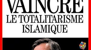 François Fillon - Vaincre le totalitarisme islamique