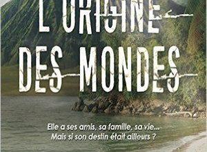 France Missud - L'origine des mondes