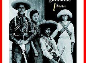 Guillermo Arriaga - L'escadron Guillotine