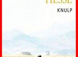 Hermann Hesse - Knulp