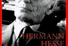 Photo de Hermann Hesse – Le voyage en Orient