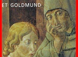 Hermann Hesse - Narcisse et Goldmund