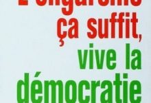 Photo de Hervé Kempf – L'oligarchie ça suffit, vive la démocratie