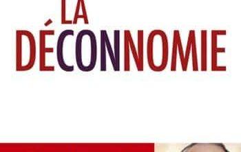 Jacques Généreux - La Déconnomie