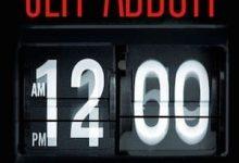 Jeff Abbott - Last Minute