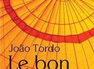 Joao Tordo - Le bon hiver