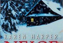 Karen Harper - Neige mortelle