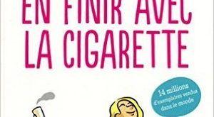 La methode simple pour en finir avec la cigarette