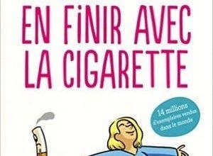Photo of La methode simple pour en finir avec la cigarette