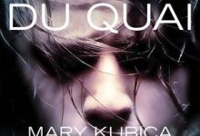 Mary Kubica - L'inconnue du quai