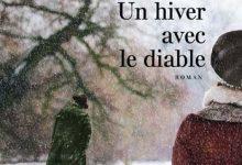 Michel Quint - Un hiver avec le diable