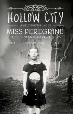 miss peregrine 1fichier