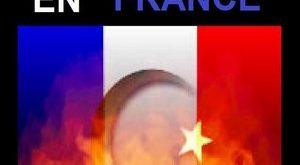 Paul Lassance - Les dangers de l'Islam en France