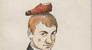 Pierre Desproges - Dictionnaire superflu à l'usage de l'élite