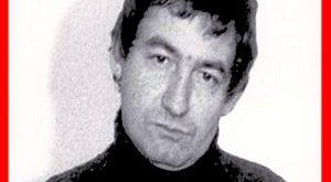Pierre Desproges - Le petit reporter