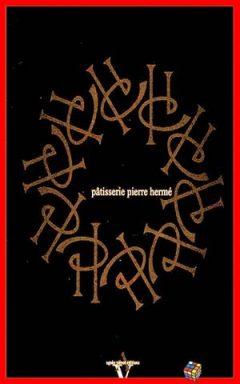 Pierre Hermé - Pâtisserie
