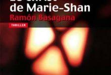 Ramon Basagana - Le Christ de Marie-Shan