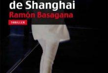 Ramon Basagana - L'héritière de Shanghai