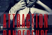 Scarlett Blackwood - Attraction dangereuse