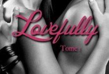 Sonia Eska - London Thrills - Tome 1 - Lovefully