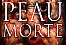 Thomas Desmond - Peau morte