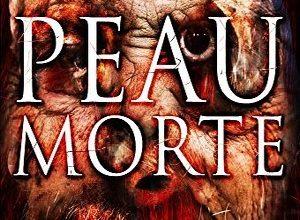 Thomas Desmond - Peau morte
