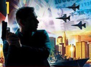 Tom Clancy - Dette d'honneur