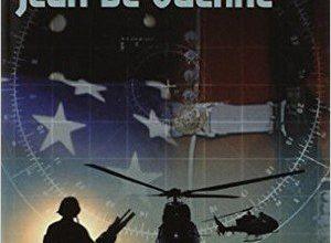 Tom Clancy - Jeux de Guerre