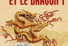 Photo de Tom Clancy – L'ours et le dragon – Tome 1, 2